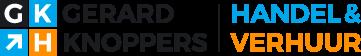 Gerard Knoppers Handelsonderneming